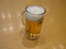 とらや工房の店員ブログ-ビール